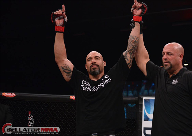 lavar-johnson-bellator-111