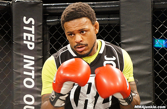michael-johnson-ufc-fight-night-37