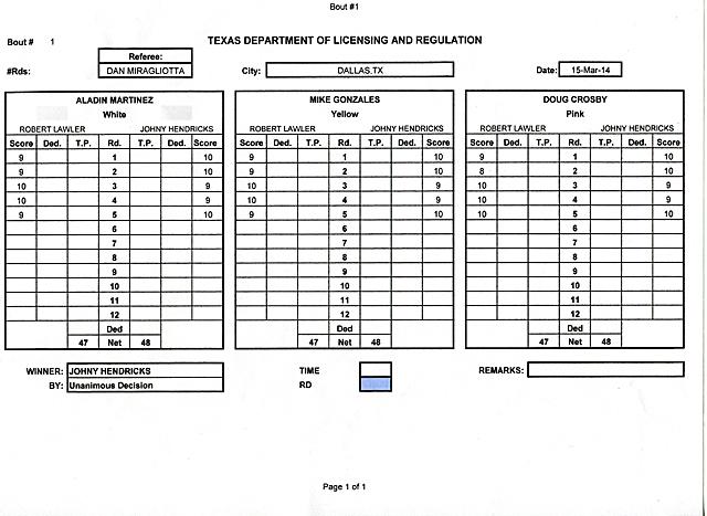 ufc-171-scorecard