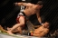 MMA: UFC on FOX 11- Payan vs. White