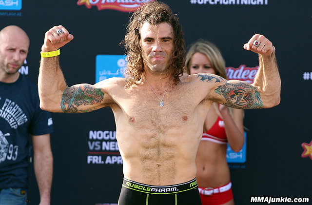 clay-guida-ufc-fight-night-39