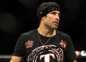 Danny Castillo