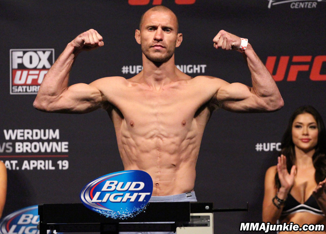 donald-cerrone-ufc-on-fox-11