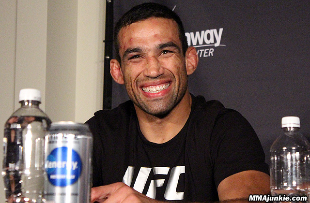 fabricio-werdum-ufc-on-fox-11-post