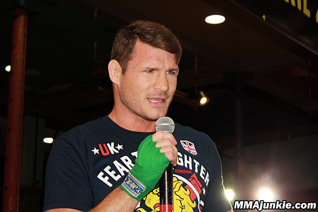 michael-bisping-pre-tuf-nations-finale
