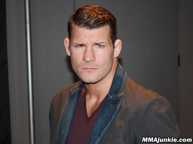 michael-bisping-tuf-nations-finale