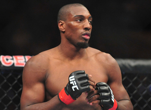 phil-davis-ufc-on-fox-4
