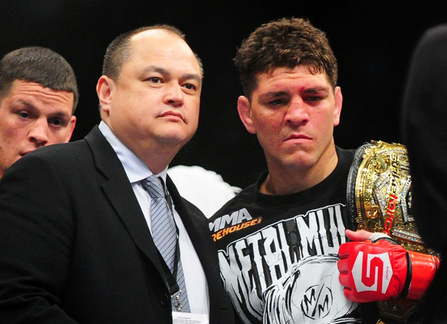 scott-coker-nick-diaz