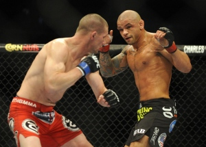 thiago-alves-ufc-on-fox-11