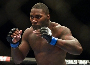 anthony-johnson-ufc-172