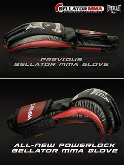 bellator-powerlock-mma-glove