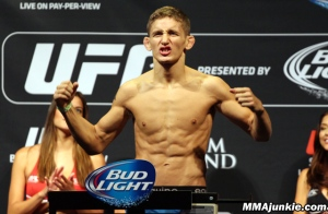 chris-holdsworth-ufc-173