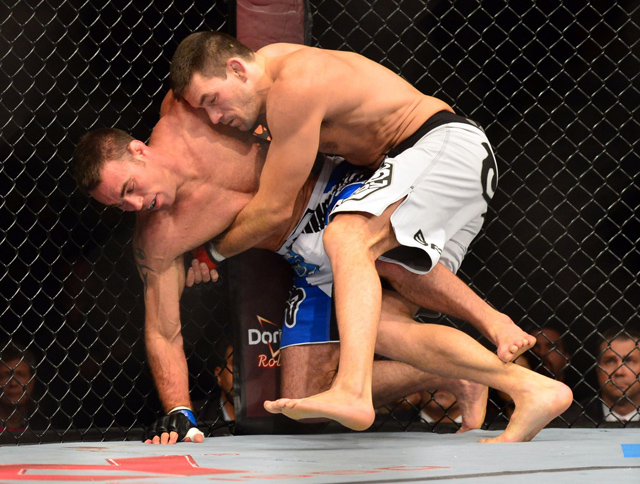 demian-maia-ufc-fight-night-29