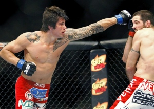 erick-silva-ufc-fight-night-40