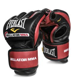 everlast-powerlock-mma-glove