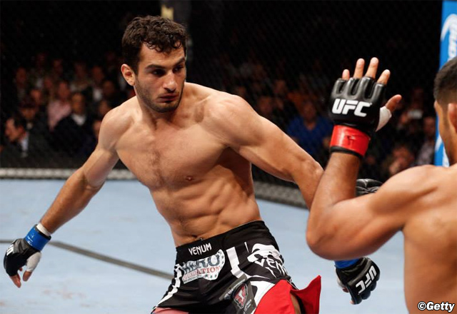 gegard-mousasi-ufc-fight-night-41