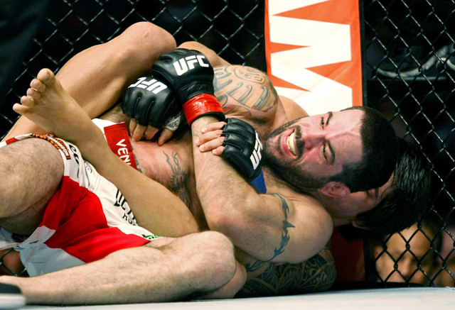 matt-brown-ufc-fight-night-40