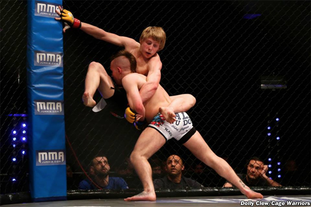 patrick-pimblett-cage-warriors-68