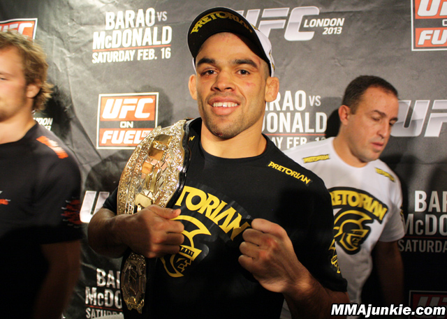 renan-barao-ufc-on-fuel-tv-7