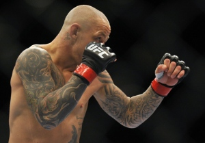 ross-pearson-ufc-on-fx-6