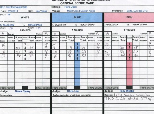 ufc-173-dillashaw-barao-scorecards-big