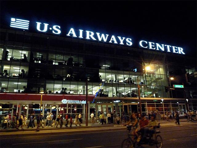 us-airways-center