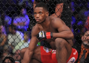 will-brooks-bellator-120