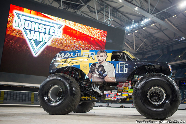 alexander-gustafsson-monster-truck