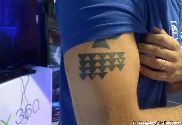 alexander-gustafsson-tattoos