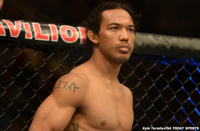 benson-henderson-ufc-on-fox-7