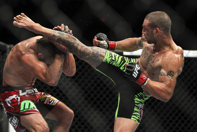 cub-swanson-ufc-fight-night-44