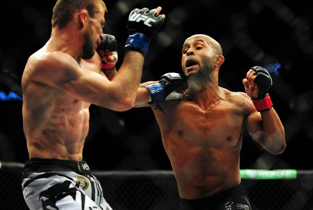 demetrious-johnson-ufc-174