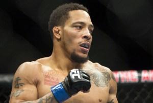 mike-easton-ufc-fight-night-35