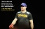 nate-marquardt-strikeforce-finale-quote