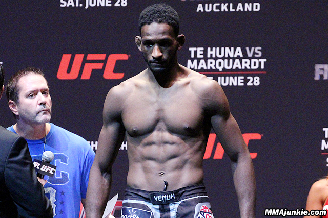 neil-magny-ufc-fight-night-43