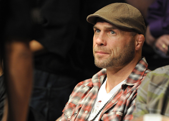 randy-couture-ufc-143