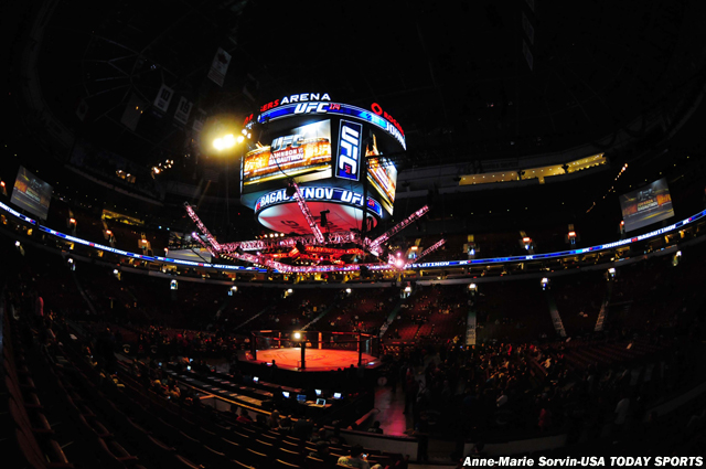 rogers-arena-vancouver-ufc-174