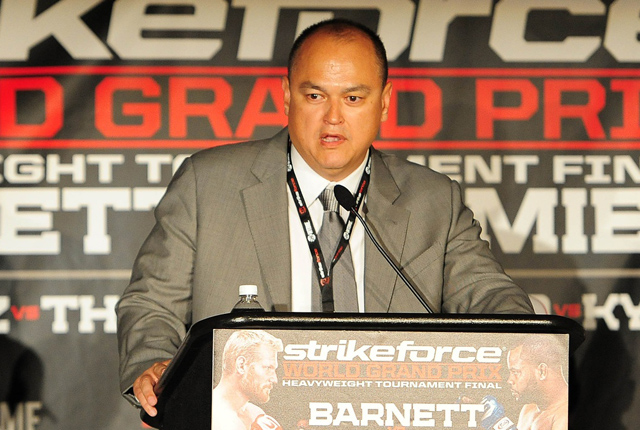 scott-coker-strikeforce