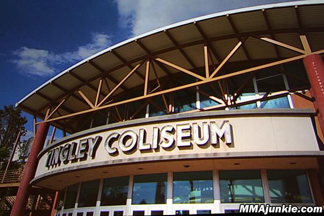 tingley-coliseum