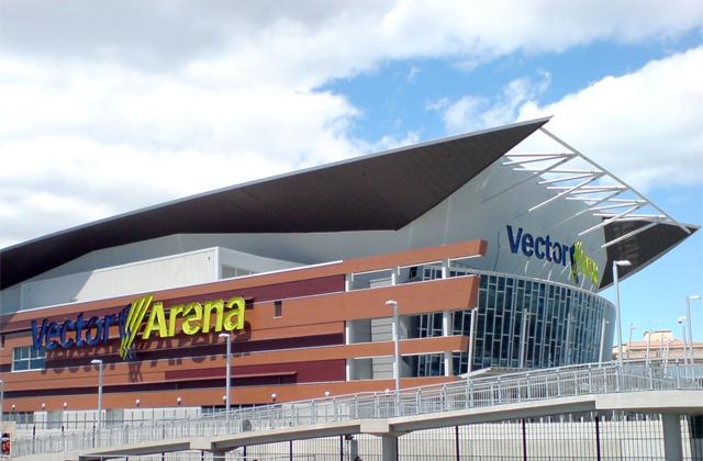 vector-arena-auckland