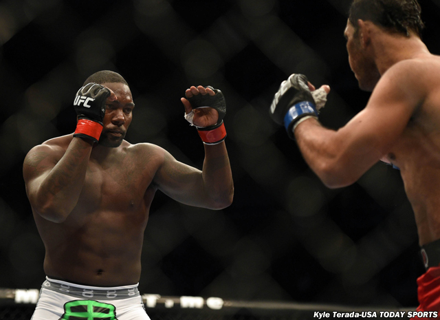 anthony-johnson-antonio-rogerio-nogueira-ufc-on-fox-12
