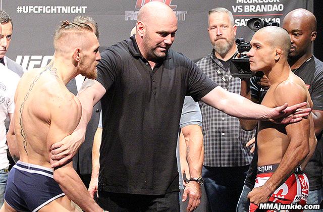 conor-mcgregor-diego-brandao-ufc-fight-night-46