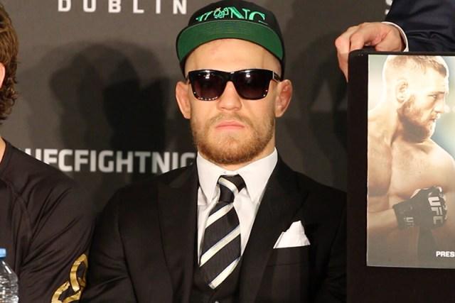 conor-mcgregor-ufc-fight-night-46