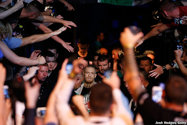 conor-mcgregor-ufc-fight-night-46