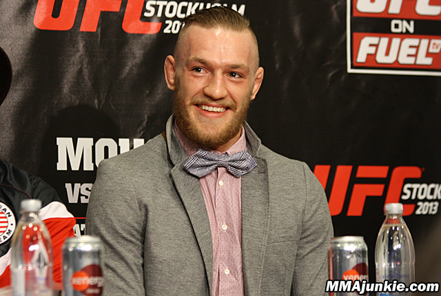 conor-mcgregor-ufc-on-fuel-tv-9