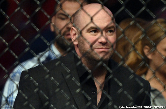 dana-white-ufc-on-fox-12