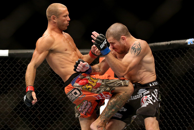 donald-cerrone-jim-miller-ufc-fight-night-45