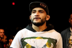 john-lineker-ufc-fight-night-45
