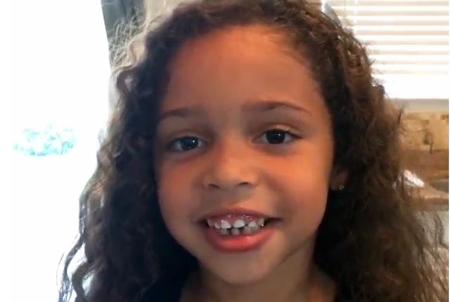 jon-jones-daughter-instagram-video