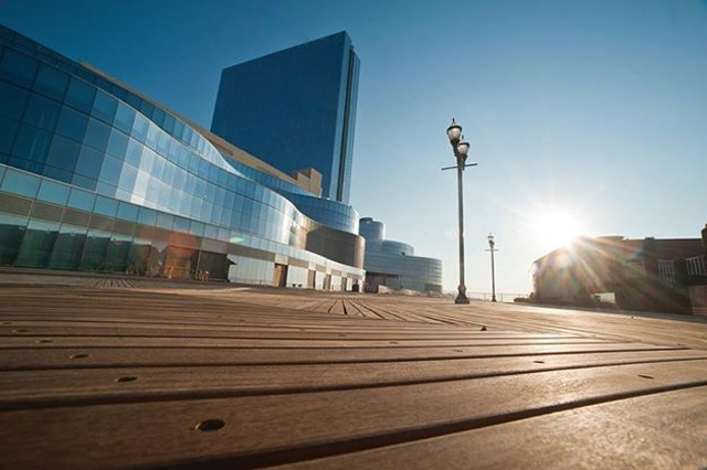revel-casino-hotel-atlantic-city